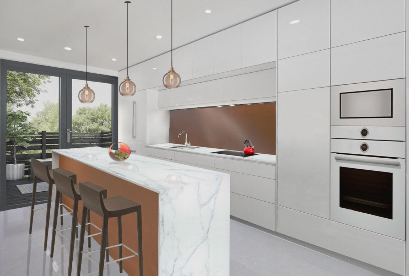 Cocina-en-Residencial-Continental