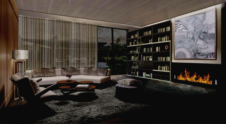 Salón-Residencial-Continental-copia-1-boost
